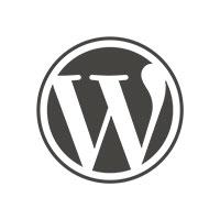 Lees meer over WordPress