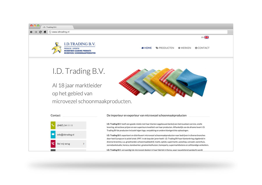 id-trading-mockup
